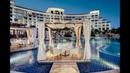Waldorf Astoria Dubai Hotel 5 Palm Jumeirah ОАЭ