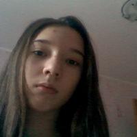 Лиза Лиза, Магнитогорск
