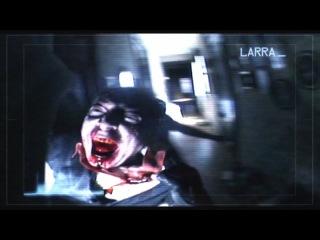 Репортаж: Апокалипсис/ [REC] 4: Apocalipsis (2014) Дублированный тизер