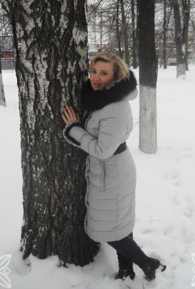 Татьяна Медведева, 17 апреля , Ярославль, id76759931