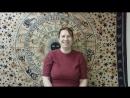 Видео отзыв от Лилии после обучения 5 техникам массажа с Денисом Дмитриевым