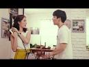 Клип к лакорну Романтичный монстр - Monster Romance.mp4