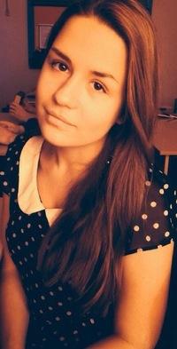 Наталья Лайкер, 13 августа , Ангарск, id128214867