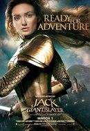 傑克:巨魔獵人 3D(Jack The Giant Slayer)07