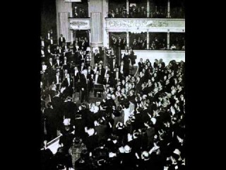 Toscanini Reopens La Scala in 1946 (Plus Extra Material)