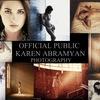 Karen Abramyan Photography