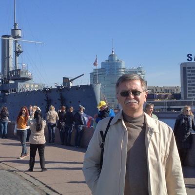 Фарид Гадальшин, 7 июня , Смоленск, id208031165