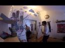 Bondar 198 7 fm - The Search (live Feb 07th 2015)