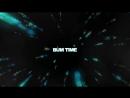 Bum Time