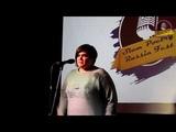 Опустошение - Slam Poetry Russia