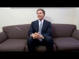 CONAN.XXX Presents: Will Ferrell In
