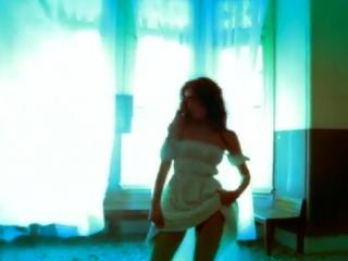 Natalia Oreiro - Cambio Dolor (Дикий Ангел)