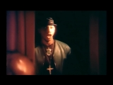 Culture Beat - Mr. Vain