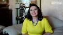 Наталья Толстая - Как спасти ЛЮБОВЬ? Сила позитивной психологии
