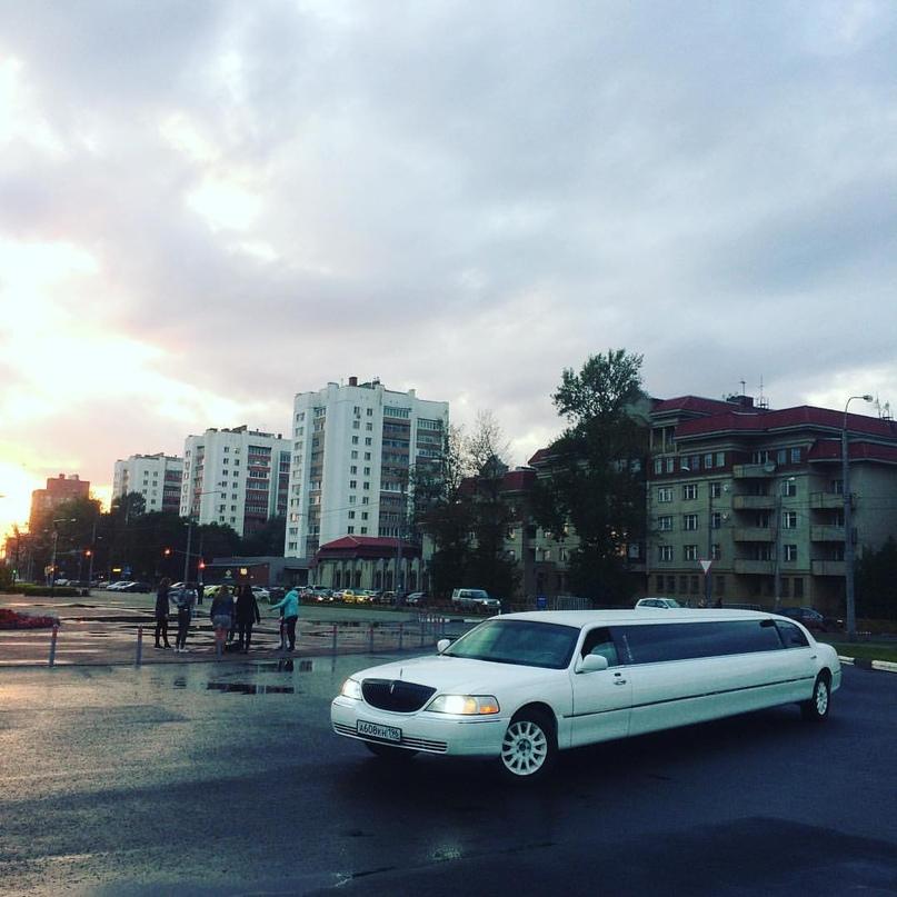 Андрей Жилин   Ярославль