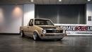 VW Caddy MK1 14D Brandon VWHome