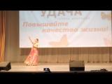 Танец Udi Udi Jaaye, выступлене на этапе конкурса