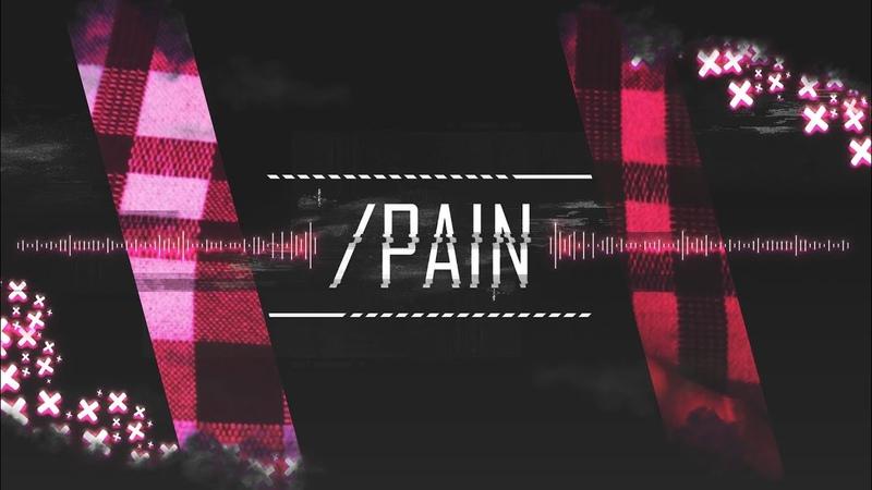KAZZI - PAIN