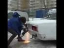 Эконом Такси 84957649964 вежливые водители 😁😀 таксинекрасовский84957649964