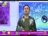Samir DTV Neqmeli Dunya 31.05.2018 (online-video-cutter.com)