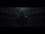 LOne - Чёрный умеет блестеть новый клип 2018 лван леон