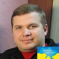 Дмитрий Смола
