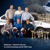 Официальная группа Stolnikov motors