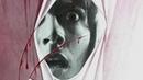Дрожь (триллер «маэстро ужасов» Дарио Ардженто с Энтони Франчоза, Джулиано Джемма, Дариа Николоди) | Италия, 1982