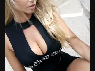 Amanda Taylor Latina Teen Black Reality Natural Busty Big Huge Sexy Blonde Brunette Public Rough Schoolgirl European Redhead