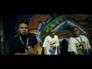 Eme Lock Ft. Don Tkt Rams - De la calle soy ( Rap Music Video ) 2019