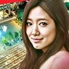 Азия Дорамы Сериалы Корея Япония Тайвань Китай