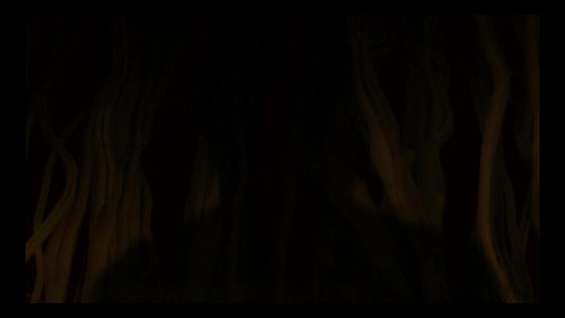 Герои шести лепестков Rokka no Yuusha 1 12 серии