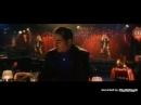 Беспокойный свидетель ( 1999 г. ) - Серийный убийца отдыхает в стриптис - баре