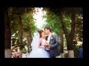 Wedding day Oleg Irina