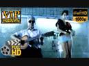 🎬 Juanes - La Camisa Negra (2005)❆[FullHD]🎬