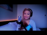 Ed Sheeran - Thinking Out Loud - Female Cover By Siren Gene