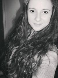 Алина Суворкина