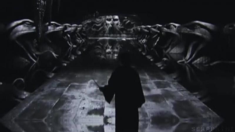 𝐖𝐄'𝐑𝐄 𝐉𝐔𝐒𝐓 𝐒𝐀𝐕𝐀𝐆𝐄𝐒 | Slytherin