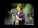 The Bay City Rollers (Kass) - Money Honey