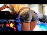 Новый видео клип хит 2013 Максим Лимаренко Full hd 1080p