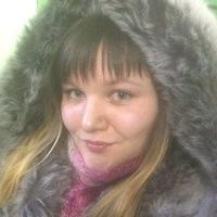 Леся Бондар