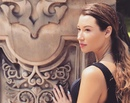 Анна Баклажова фото #11
