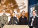 Новости-новостей. Команда Стрелкова (09.10.2014).