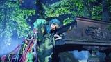Delia - Verde Imparat Official Video