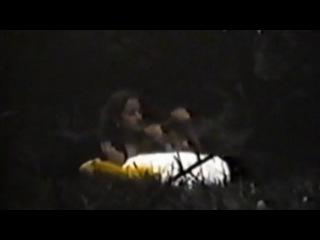 Rutube Shorts. В Лесу (приквел Зловещих Мертвецов) / Within The Woods
