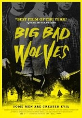 Big Bad Wolves<br><span class='font12 dBlock'><i>(Big Bad Wolves)</i></span>