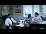 Лист ожидания  - 3 серия (сериал, 2012) Драма, мелодрама