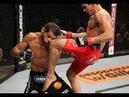 UFC Бои без Правил Лучшие Поединки и Нокауты