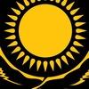 Официальное сообщество проекта Ak-Sakal