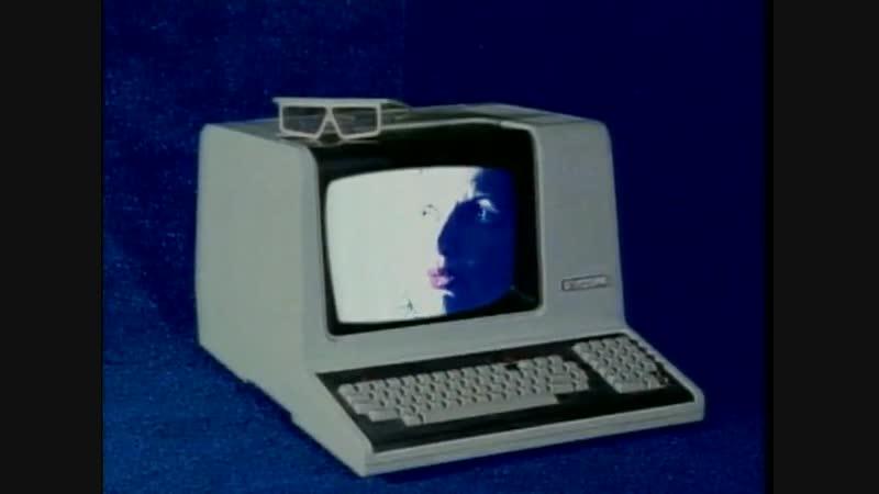 Stereolab - Miss Modular (1997)